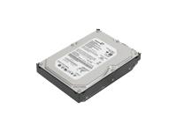 """Lenovo HDD 500GB SATA 3,5"""" OEM HDD"""